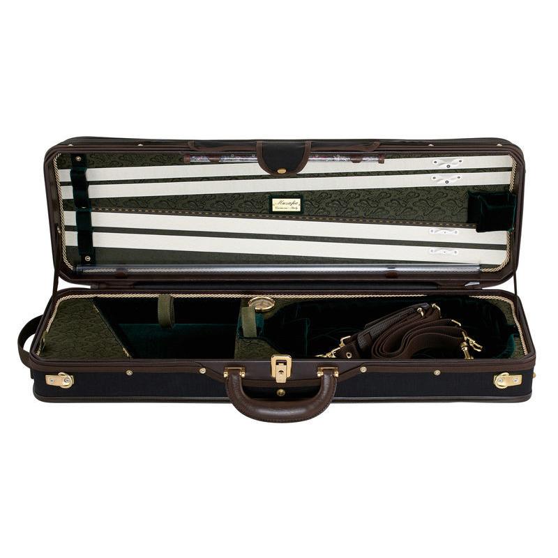 Flute Padded Nylon Bag Chanter