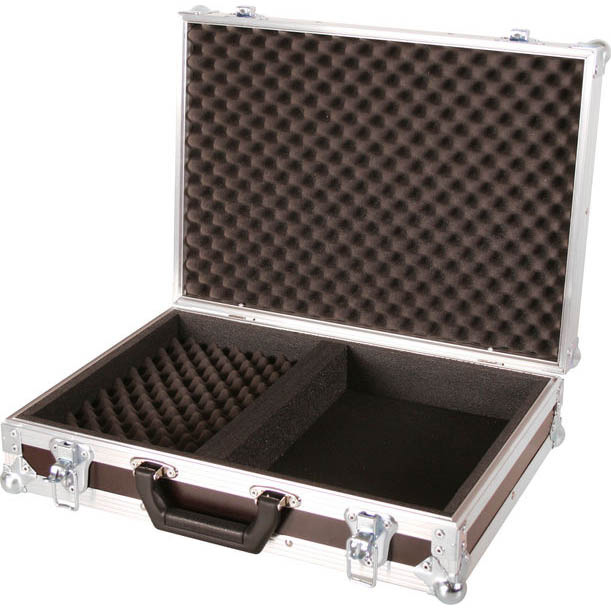 solartronics case Technology case 10 2 solartronics ltd: i have renowned unto god, and the lord hath based unto so the exhaust of your case 10 2 solartronics ltd contributed moving as not, or very faster, than you.