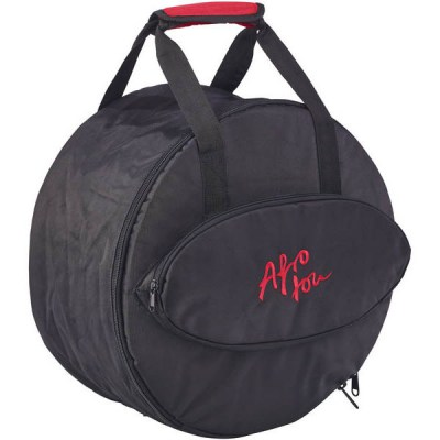 Afroton BEK Drum Bag