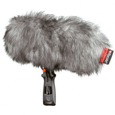 Rycote Wind Screen Kit 2 (MZL)