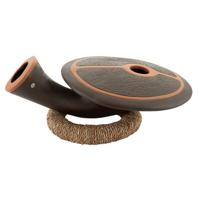 LP 1400-TM UDU Drum Tambuata