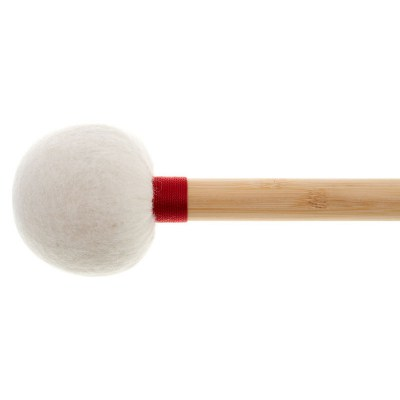 Playwood Bass Drum Mallet BD-10