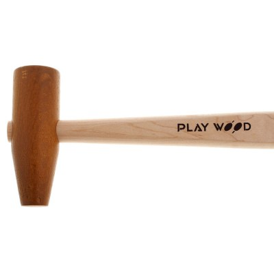 Playwood Chimes Hammer CH-20