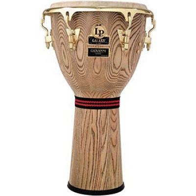 LP 799X-AW Galaxy Djembe 12 1/2""