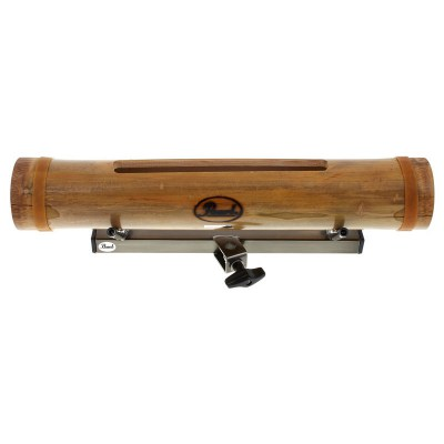 Pearl PCA-14FC Bamboo Cata w/Holder