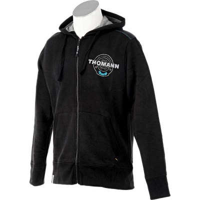 Thomann Collection Hoodie XL