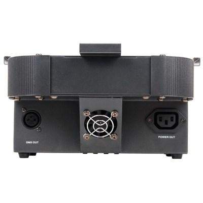 9fbd2528759 Купить ADJ FLAT PAR QWH12XS по лучшей цене со скидкой или в кредит