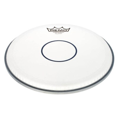 "Remo 10"" Powerstroke 77 Snare Head"