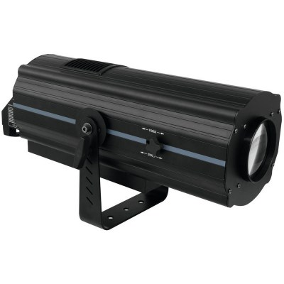 Eurolite LED SL-350 Search Light
