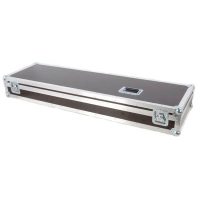 Thon Keyboard Case Clavia Stage88EX