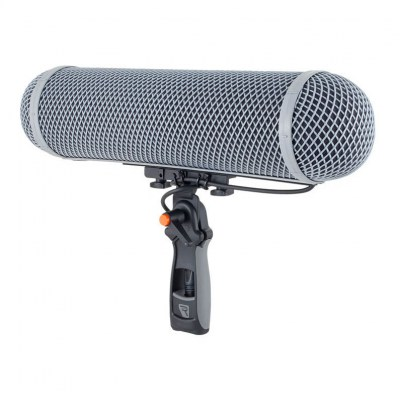 Rycote Wind Screen Kit 4