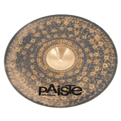 "Paiste 20"" Signature Dark Energy MK1"