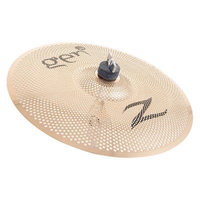Zildjian Gen16 Buffed Bronze DS Box S