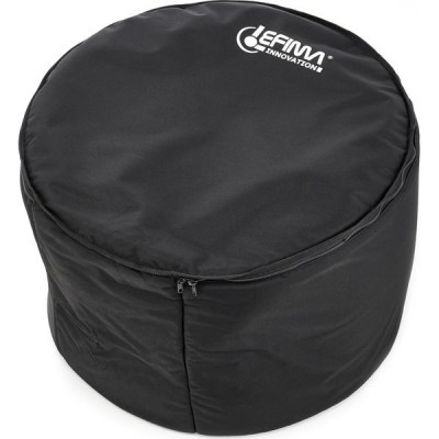 Lefima SB-2414 Bass Drum Bag