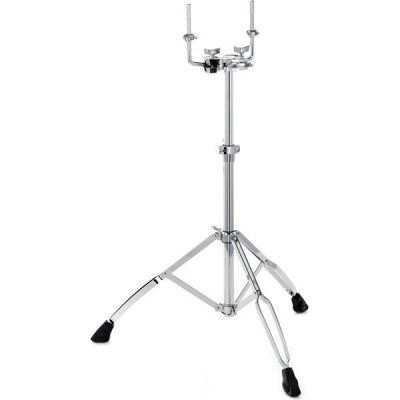 Ludwig LAS45TS Atlas Double Tom Stand