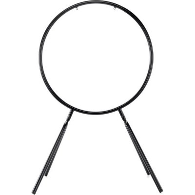 "Paiste Gong Stand 32""-34"" round"