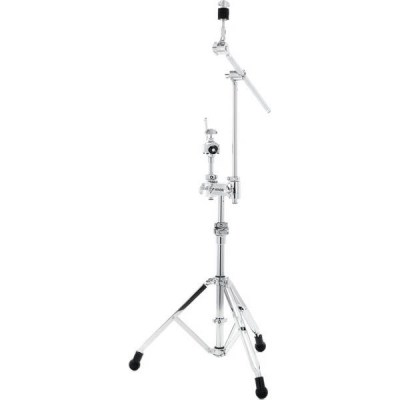 Sonor CTS679MC Cymbal-Tom Stand