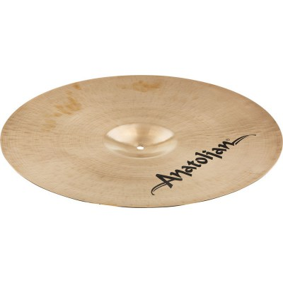 "Anatolian 20"" Crash Ultimate Series"