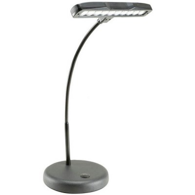 Adam Hall SLED PL 10 B LED Piano Lamp