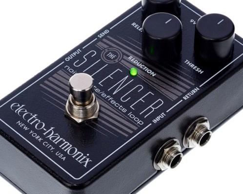 Noise Decimator VST