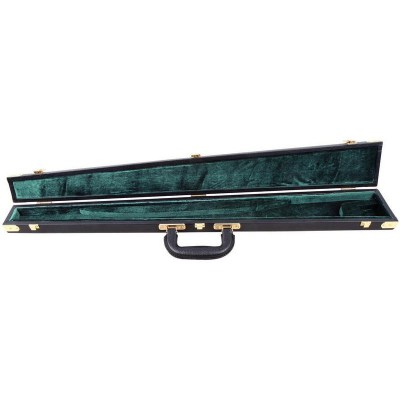 Gewa Maestro Bass Bow Case German