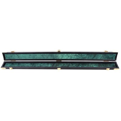 Gewa Maestro Bass Bow Case French