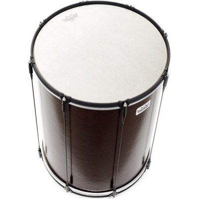 "Remo 18""x24"" Mother Drum Surdo"