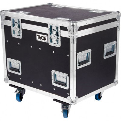 Thon Roadcase Multiflex 80