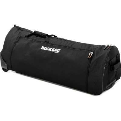 Rockbag RB 22503B Drummer Hardware Bag