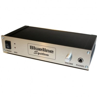 MEB BlueLine Soundmodul TR-290