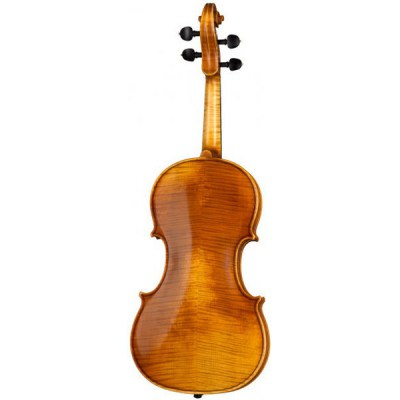 Karl Hofner Guarneri 4/4 Violin Outfit