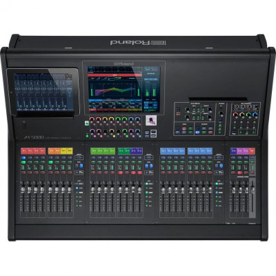 Roland Digital RSS M-5000