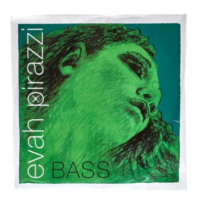 Pirastro Evah Pirazzi B5 Bass light