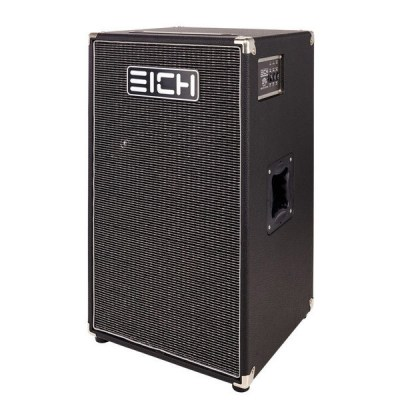 Eich Amplification 1210S-8 Cabinet