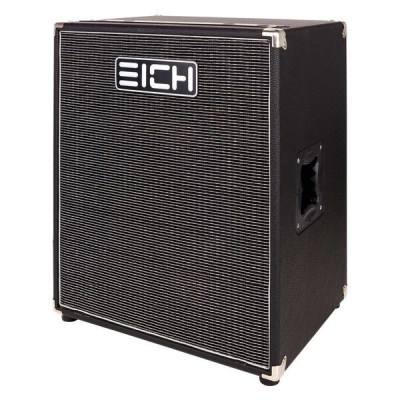 Eich Amplification 210M-8 Cabinet