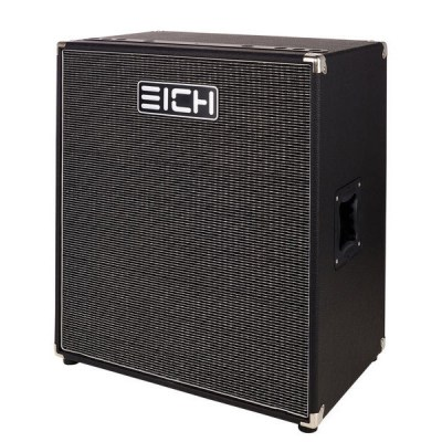 Eich Amplification 410L-8 Cabinet