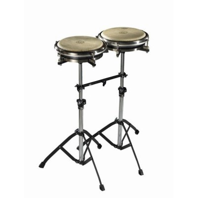 Pearl Travel Conga Set I