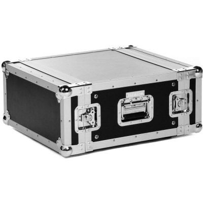 Flyht Pro Case 5U Double Door Profi