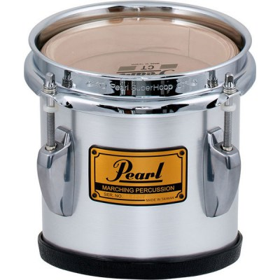 "Pearl PT0608N/A 6"" Tenor Tom #26"