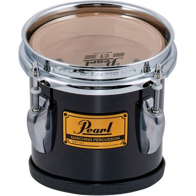 "Pearl PT0608N/A 6"" Tenor Tom #46"