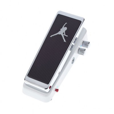 Dunlop Billy Duffy Cry Baby Wah