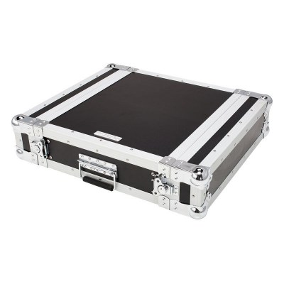Flyht Pro Case 2U Double Door Profi
