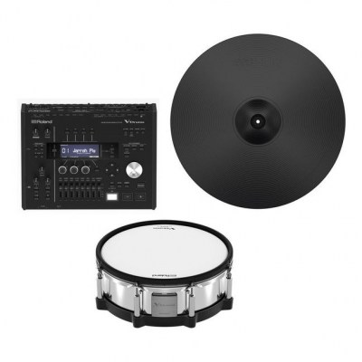 Roland TD-50DP Digital Upgrade Pack