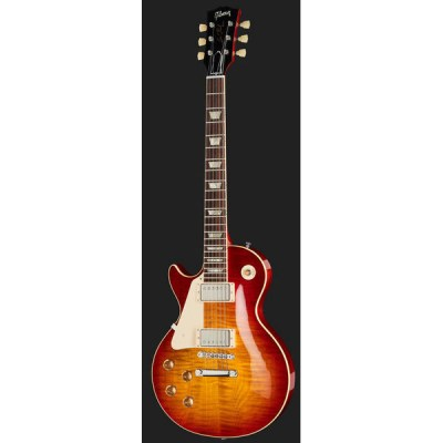 Gibson Std Historic LP 59 WC LH Gloss
