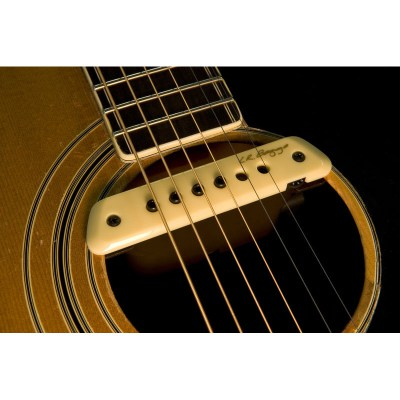 L.R.Baggs M1 LH Active Soundhole Pickup