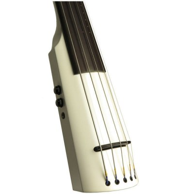 NS Design WAV5-DB-BW Double Bass