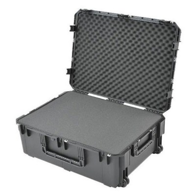 SKB 3i Series 3424-12 case
