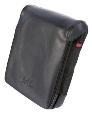 Adams Mallet Bag Smart Pack