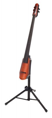 NS Design NXT4a-CO-SB Cello