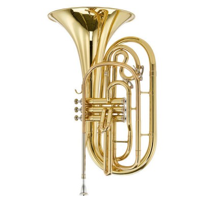 Thomann MHR-302 L French Horn